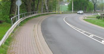 Bassumer Straße