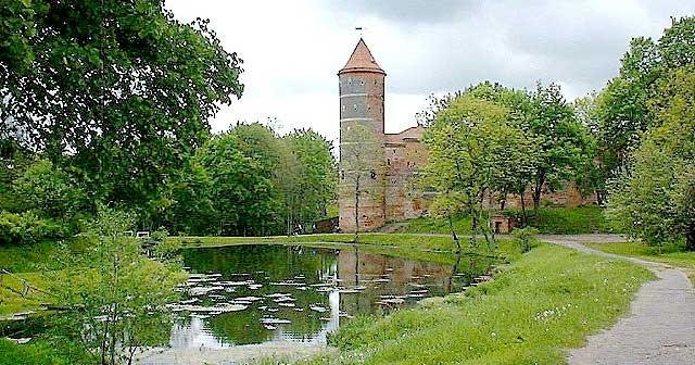 Memelburg