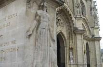 St.-Denis de l'hotel