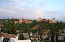 Andalusien img_02_0002_g