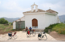 Andalusien img_03_0001_g