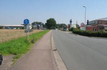 bramstedter-kirchweg-2005-08-19_ 014