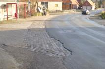 L333_Okel_Ende_Radweg_26Dez2012_2039