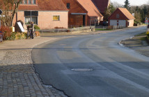 L333_Okel_Ende_Radweg_26Dez2012_2040