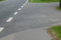 Neuenmarhorst Twistringen 20130714_2130