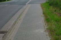 Neuenmarhorst Twistringen 20130714_2131