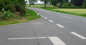 köbbinghausen-1
