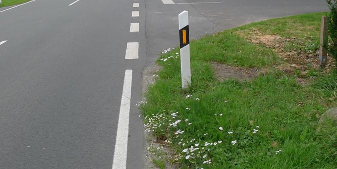 köbbinghausen-2