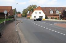 Krusenberg Syke