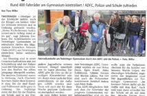 kreiszeitung14042016