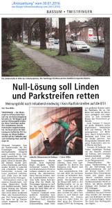 B51-kreiszeitung-30012016