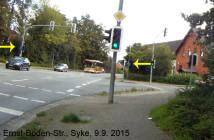 L 333 Syke