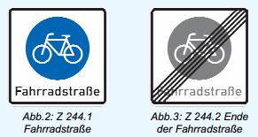 fahrradstrasse244