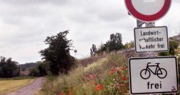 durchfahrt-verboten-radfahrer-frei