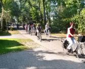 Radtouren des ADFC Twistringen