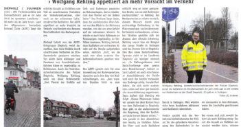 sonntagstipp-diepholz-16-04-2017