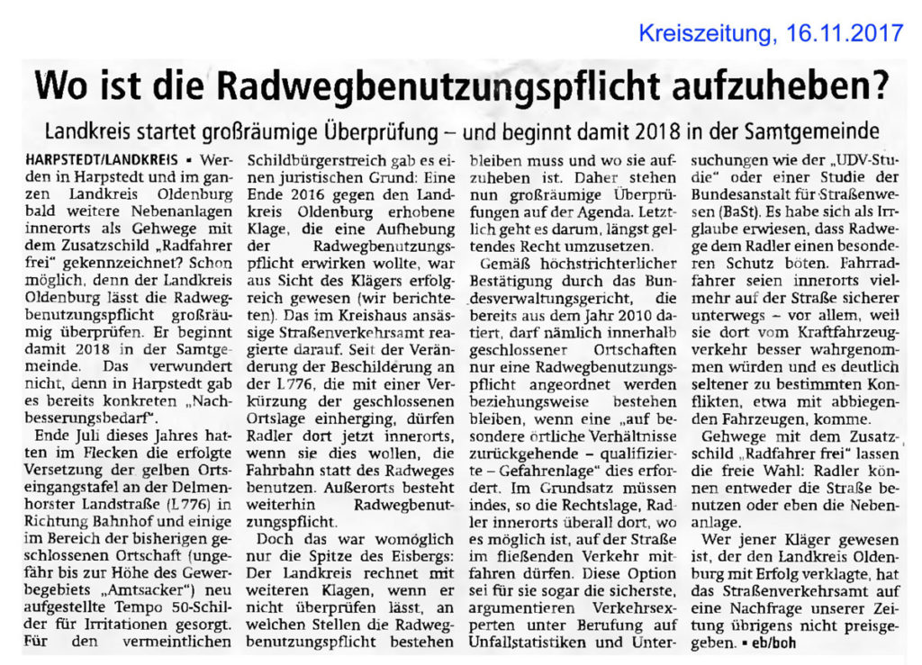 kreiszeitung-harpstedt