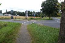 L 203 - Radwegschäden - Bild 2