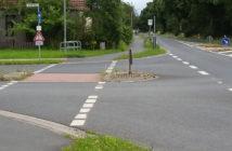 L 203 - Radwegschäden - Bild 8
