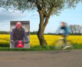 Saisonstart 2018 – Radtouren in Twistringen