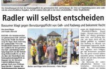 Kreiszeitung 07-09-2018