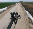 Sanierung Weidenstraße Weyhe