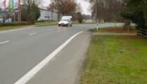 Sulingen Nienburger Strasse