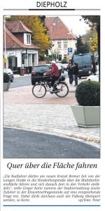 Zeitung-Kreisel-Bremer-Eck