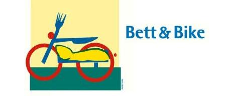 bett and bike