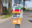 BFR Bassumer Fahrrad-Rundweg
