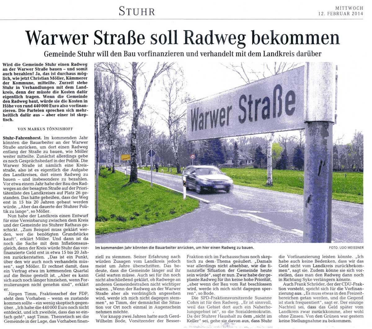 warwerstr-weserkurier12-02-2014